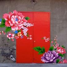 Beijing, China - Foto: Rig